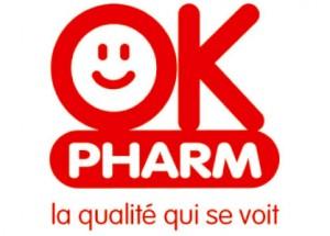 ok-pharm