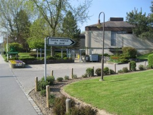 Centre médical du Jorat