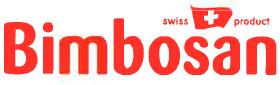 logo bimbosan