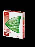 nicorette-ch-prdoukte-pflaster-kleinv2[1]