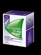 nicorette-ch-produkt-uebersichtseite-150px-inhaler[1]