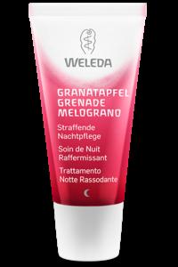 granatapfel-nachtpflege-fr_ch[1]