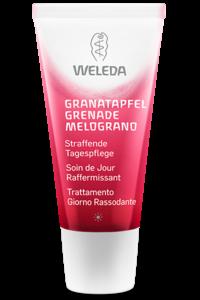 granatapfel-tagespflege-fr_ch[1]