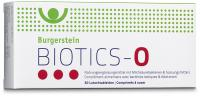 bioticso_30lutsch_200proz_rgb_72dpi