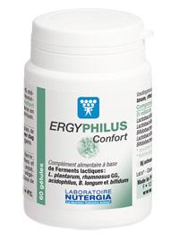 nutergia-ergyphilus-confort_A