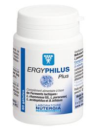 nutergia-ergyphilus--plus_A